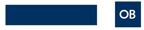 Ocean Basket Logo